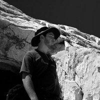 Andrew Goodrich | Social Profile