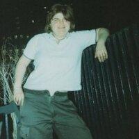 Helen Jones  | Social Profile