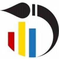 Datamartist | Social Profile
