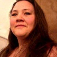Jahnelle Seaman | Social Profile