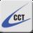 CCT Corporation