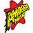 amoebamusic profile