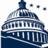 GovernmentCS profile
