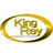 @kingreyfilm