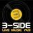 B-Side Live MusicPub