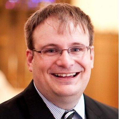 Kirk Hagan | Social Profile