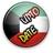 @kuwait_uptodate