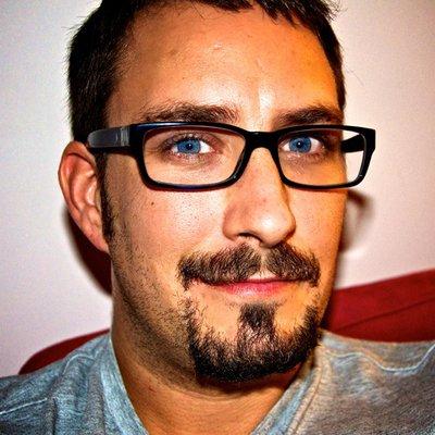 Gilles Ruppert | Social Profile