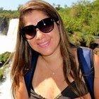 Monique Martins | Social Profile