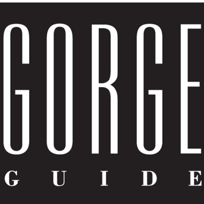Gorge Guide | Social Profile