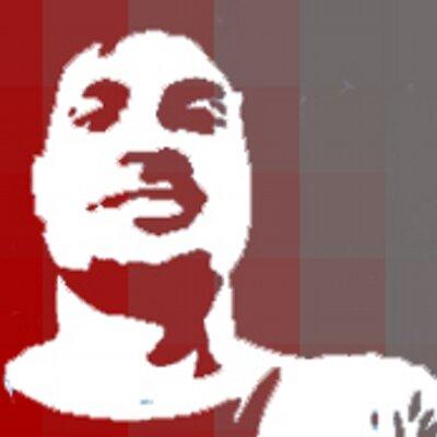 gurmit singh | Social Profile