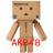 amayan_akb48