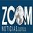 zoomnoticiasweb