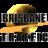 Brisbane Traffic