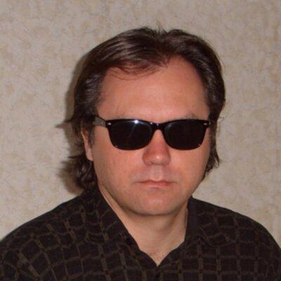 Оленев С | Social Profile