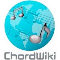 @chordwiki
