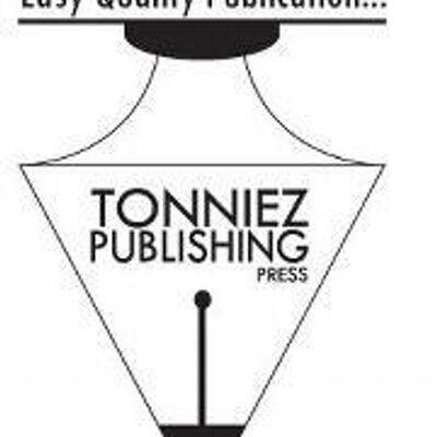 Tonniez Publishing