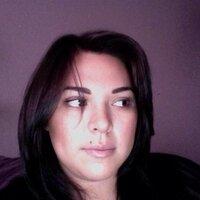 Jennifer Rosales | Social Profile