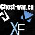 Ghost_war_eu