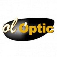 @OlOptic