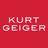 @KurtGeiger_TR