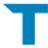 @TangoGroupNews