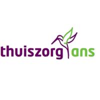 ThuiszorgAns