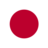 JAPANESSOUL