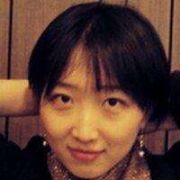 버섯돌이 | Social Profile