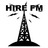 HireFM profile