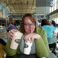 Sharon Gunter | Social Profile