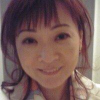高橋順子 | Social Profile