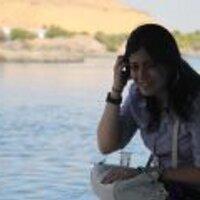 انا هلا... | Social Profile