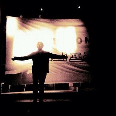 KIM KI BANG | Social Profile