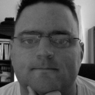 Jeff Schoolcraft | Social Profile