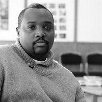 Meidimi Hugo Sokoto | Social Profile