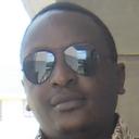 Emmanuelmuhoyi (@00Amuhoyi) Twitter
