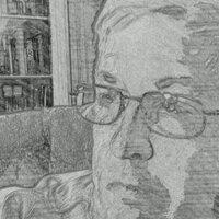 Steve Pilgrim | Social Profile