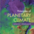 @ClimateBook