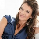 Annabel Croft