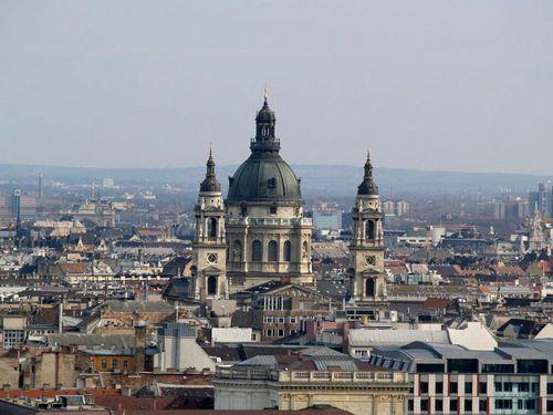 BudapestPhotos