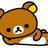 @panda_hood