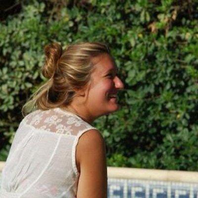 Marina Venancio | Social Profile