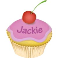 SnackyJackie | Social Profile