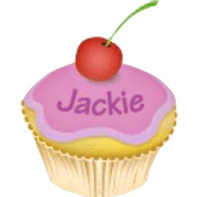 SnackyJackie   Social Profile