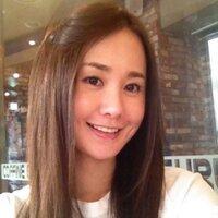 Laim .K(김은서)   Social Profile