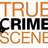 True crime logo stacked for twitter normal