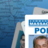 Mass Police ID