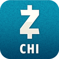 Zaarly Chicago | Social Profile