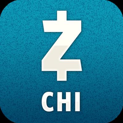 Zaarly Chicago | Social Profile
